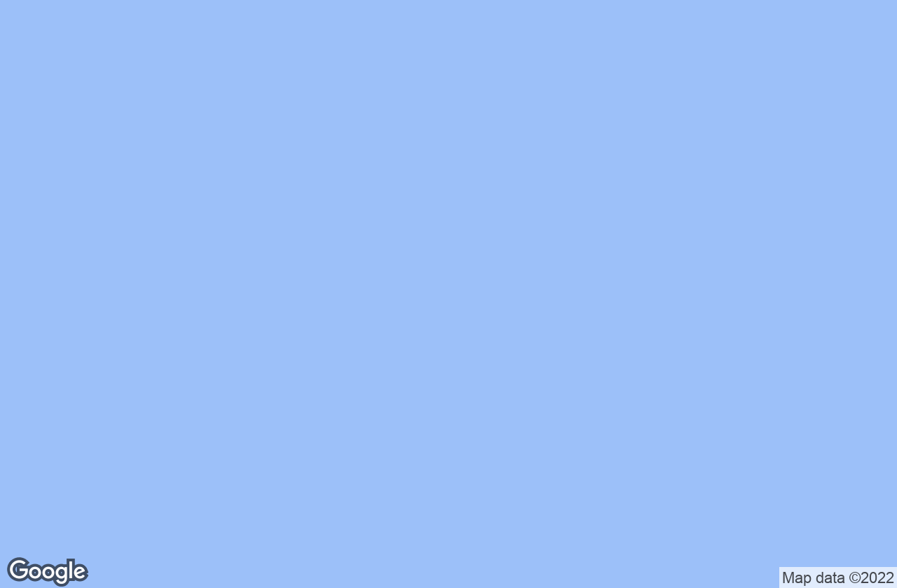 Google Map of سكاكا