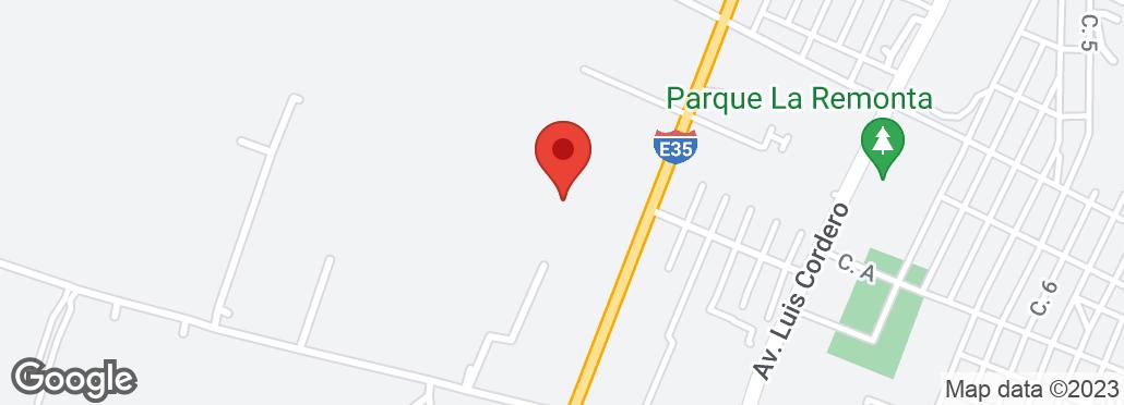 Panamericana Norte KM. 1 vía Otavalo. , Cayambe, Pichincha