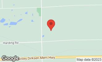 Map of 000 700th Avenue GRANVILLE, IL 61326