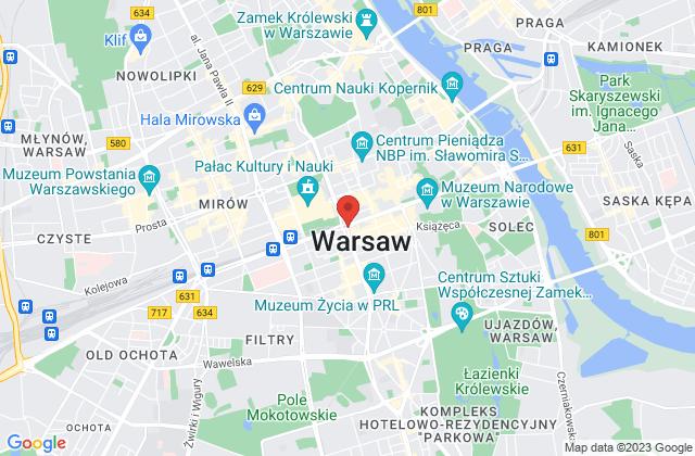 Wyświetl Andrzej Oleksiuk,AUTO NAPRAWA ANDRZEJ OLEKSIUK na mapie