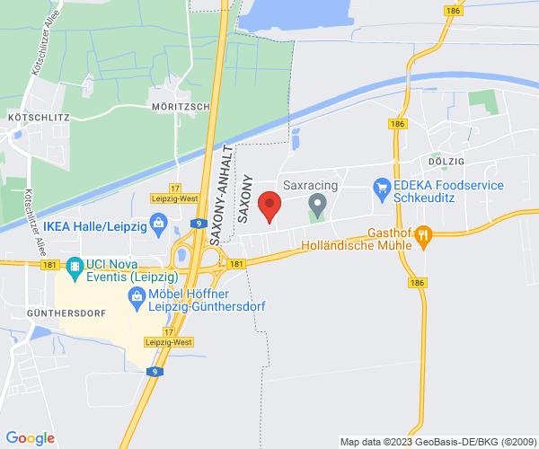 Händler Adresse Präg Energie GmbH & Co. KG
