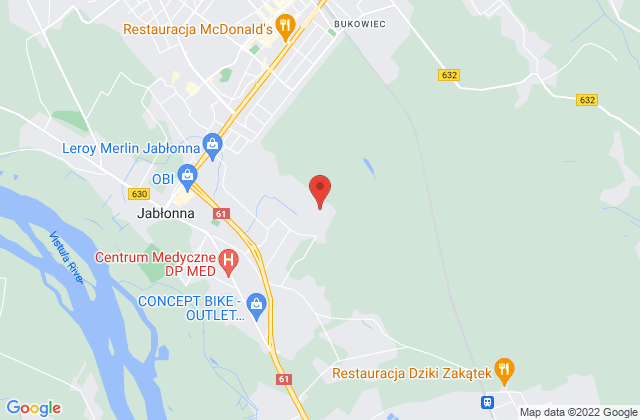 Wyświetl Radosław Musel,ELEKTRYKER na mapie