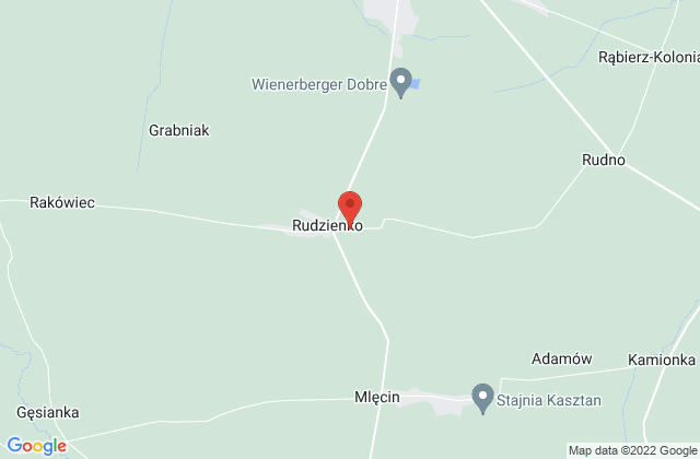 Wyświetl Łukasz Pisarczyk,Lux-Car Łukasz Pisarczyk na mapie