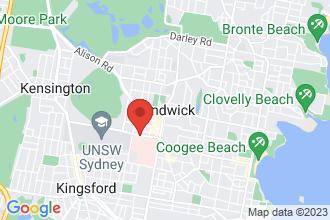 1-3 Eurimbla Ave, Randwick, NSW, 2031, Australia