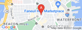 Plan - Dutch Alumni Networking Event - Boston
