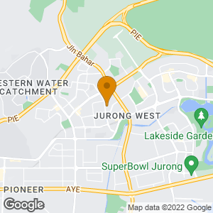 Blk 685c master room in jurong west near boonlay mrt boon lay jurong tuas gumtree Master bedroom for rent in jurong west singapore