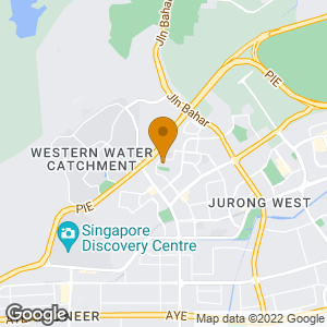 Owner richardtay room for rental boon lay jurong tuas gumtree classifieds singapore Master bedroom for rent in jurong west singapore