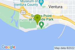 10 W Harbor Blvd., Ventura, CA 93001, United States