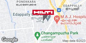 Hilti Service Centre Bangalore