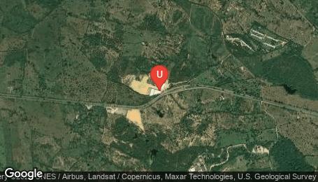 Ubicación o localización del proyecto de finca raíz  en venta: Centro Industrial y Almacenamiento Arjona en Arjona - Arjona - Colombia