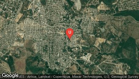 Ubicación o localización del proyecto de finca raíz  en venta: Terrazas de cucumán en Turbaco - Turbaco - Colombia