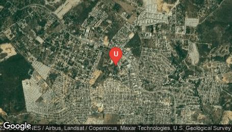 Ubicación o localización del proyecto de finca raíz  en venta: Villas de Bethania en Turbaco - Turbaco - Colombia