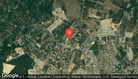 Ubicación o localización del proyecto de finca raíz  en venta: El Portillo en Turbaco - Turbaco - Colombia