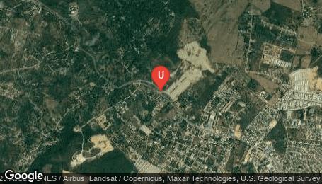 Ubicación o localización del proyecto de finca raíz  en venta: Hills Condominio en Turbaco - Turbaco - Colombia