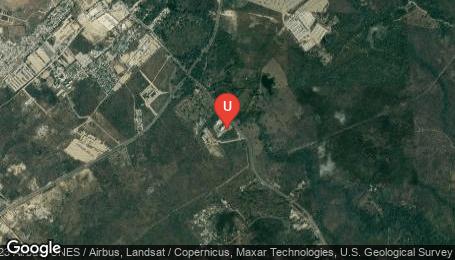 Ubicación o localización del proyecto de finca raíz  en venta: Attalea en Turbaco - Turbaco - Colombia