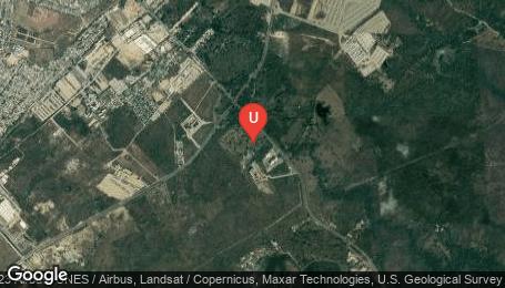 Ubicación o localización del proyecto de finca raíz  en venta: Proyecto PEC en Turbaco - Turbaco - Colombia