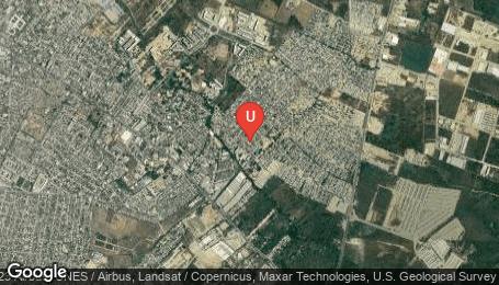 Ubicación o localización del proyecto de finca raíz  en venta: Alejandría Condominio en San Jose de Los Campanos - Cartagena - Colombia