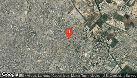 Ubicación o localización del proyecto de finca raíz  en venta: Edificio Menta en La Concepcion - Cartagena - Colombia