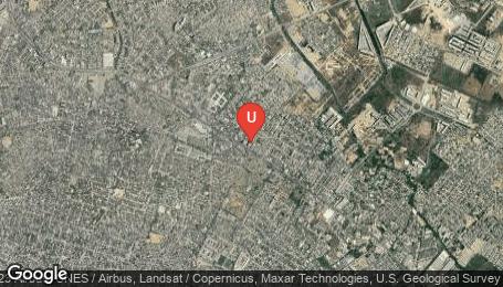 Ubicación o localización del proyecto de finca raíz  en venta: Condominio Atlantic en La Concepcion - Cartagena - Colombia