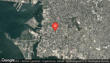 Ubicación o localización del proyecto de finca raíz  en venta: Panorama 49 en Alto Bosque - Cartagena - Colombia