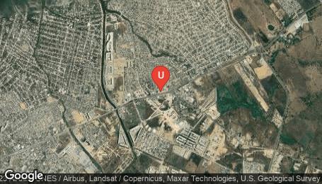 Ubicación o localización del proyecto de finca raíz  en venta: Conjunto Palma Real en Villagrande De Indias - Cartagena - Colombia