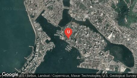Ubicación o localización del proyecto de finca raíz  en venta: Edificio Nova 179 en Manga - Cartagena - Colombia