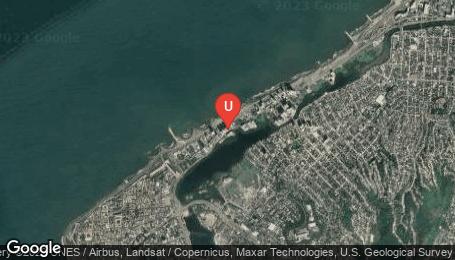 Ubicación o localización del proyecto de finca raíz  en venta: Torino Condominio en Cabrero - Cartagena - Colombia