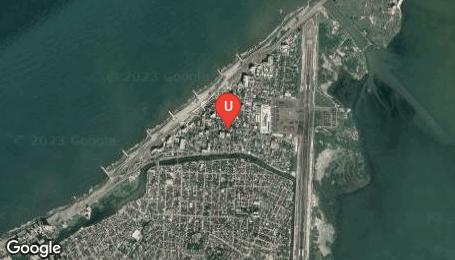 Ubicación o localización del proyecto de finca raíz  en venta: Fratta en Crespo - Cartagena - Colombia