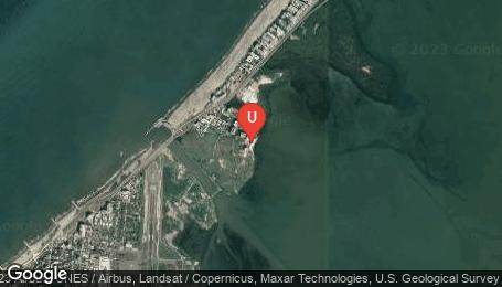 Ubicación o localización del proyecto de finca raíz  en venta: Geminis Condominio en Cielo Mar - Cartagena - Colombia