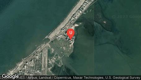 Ubicación o localización del proyecto de finca raíz  en venta: Edificio Aquanova en Cielo Mar - Cartagena - Colombia
