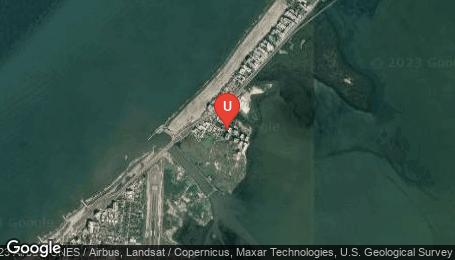 Ubicación o localización del proyecto de finca raíz  en venta: Rubicon 7.8 en Cielo Mar - Cartagena - Colombia