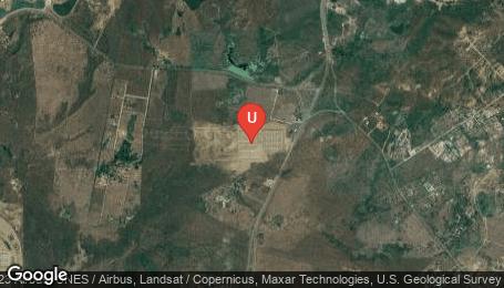Ubicación o localización del proyecto de finca raíz  en venta: Doral Cartagena en Anillo Vial - Cartagena - Colombia