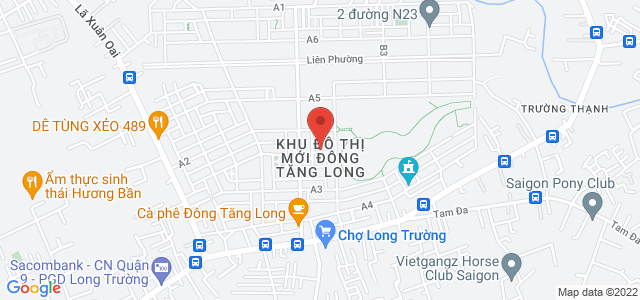 Đông Tăng Long Thủ Thiêm