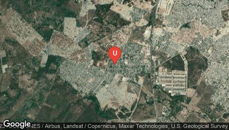 Ubicación o localización del proyecto de finca raíz  en venta: Villas Del Portal 2 en Soledad - Barranquilla - Colombia