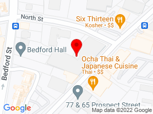 Google Map of Housing Development Fund
