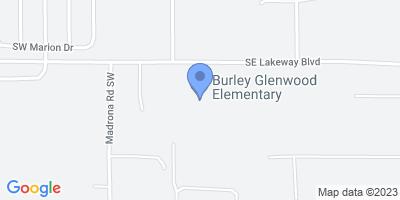 100 SW Lakeway Blvd, Port Orchard, WA 98367, USA