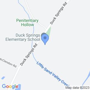 10180 Duck Springs Rd, Attalla, AL 35954, USA