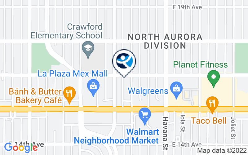 Fellowship Club Location and Directions