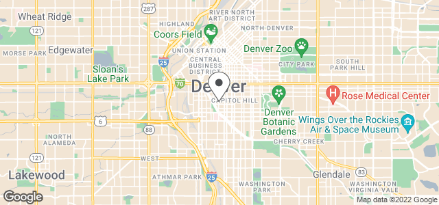 Kitchen Distributors - Denver