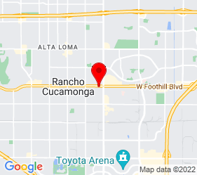 10399 Foothill Blvd, Ste 2112, Rancho Cucamonga, CA 91730