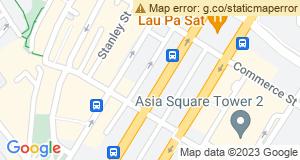 Google Map of FHG