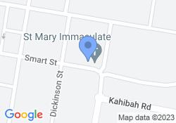 11 Milson St, Charlestown NSW 2290