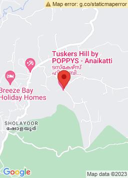 Google Map of فيجن نيتشر ريزورت