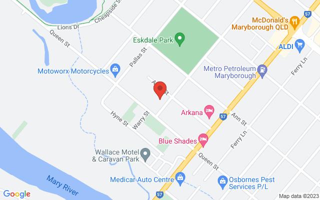 Bolton Clarke Chelsea Location