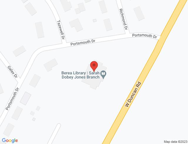 111 N Hwy 25 Bypass, Greenville, SC 29617