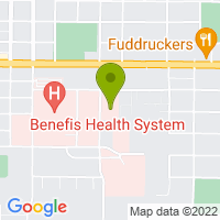 1117 29th St S, Great Falls, MT 59405, United States