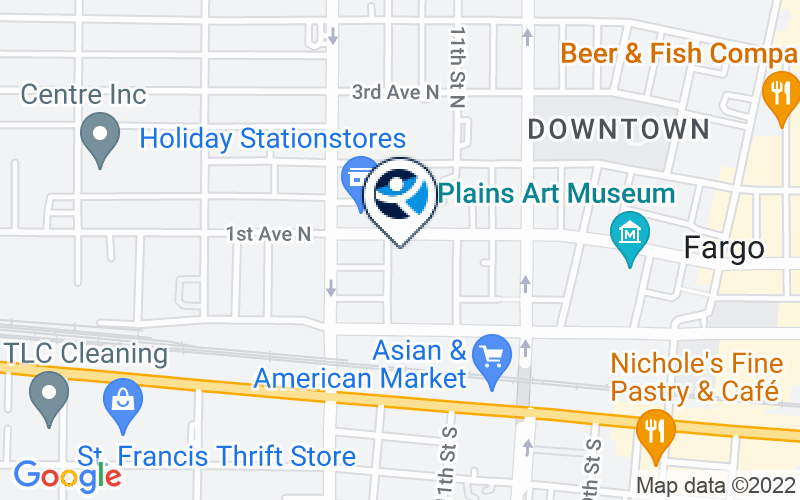Off Main Location and Directions
