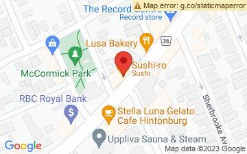 Wellington Sandwiches