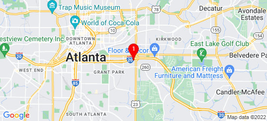 Village at East Atlanta
