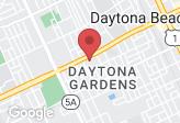 Daytona Taxi